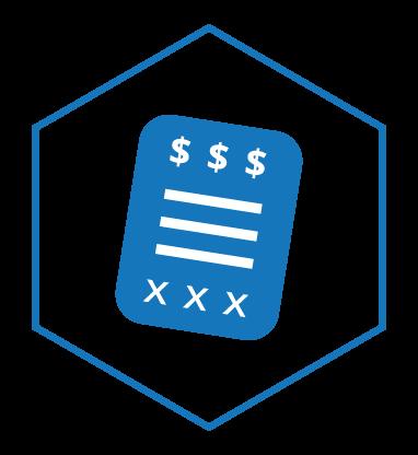 Tax Resale Certificates- LexJet - Inkjet Printers, Media, Ink ...
