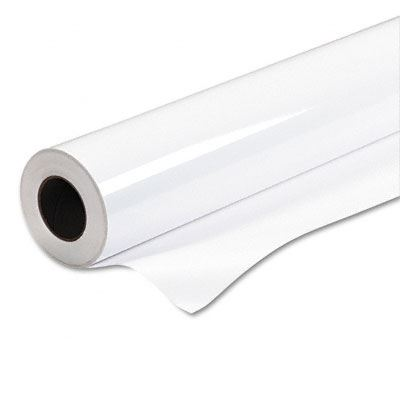 Picture of HP Premium Instant-Dry Gloss Photo Paper - 36in x 100ft
