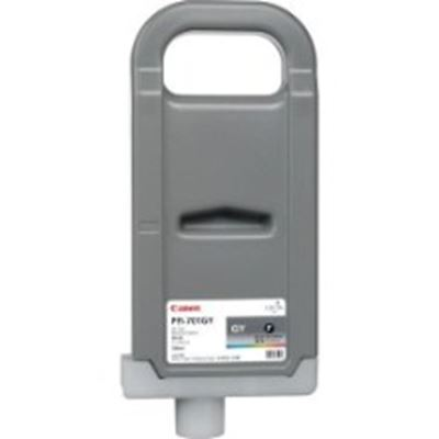 Picture of Canon imagePROGRAF 9000/8000  Ink - Photo Gray (700 mL)