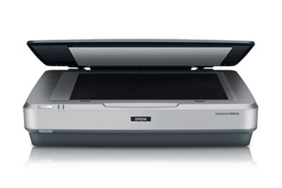 Epson Expression 10000XL Graphic Arts Scanner Windows 8 X64 Treiber