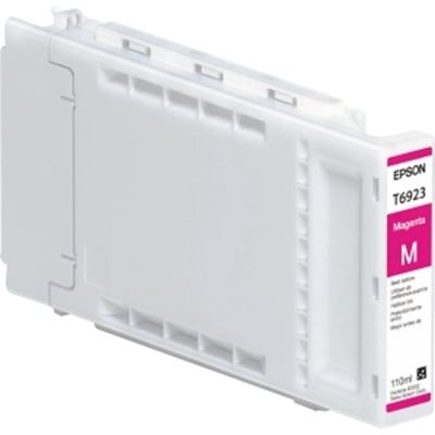 Picture of EPSON UltraChrome XD Ink for SureColor T-Series Printers - Magenta (110 mL)