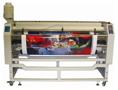Picture of Marabu StarLam 1600R Liquid Laminator