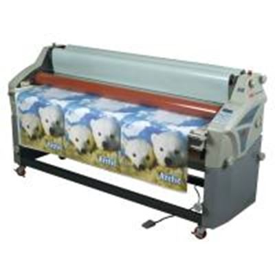 Picture of GBC 2080WFt Laminator