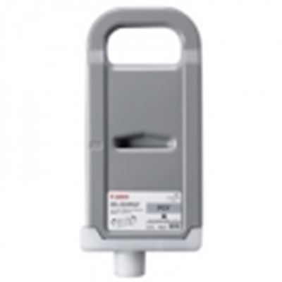 Picture of Canon imagePROGRAF 9100/8100 Photo Gray Ink - 700 mL