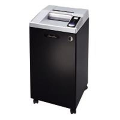 Picture of GBC ShredMaster 3870M Production Shredder