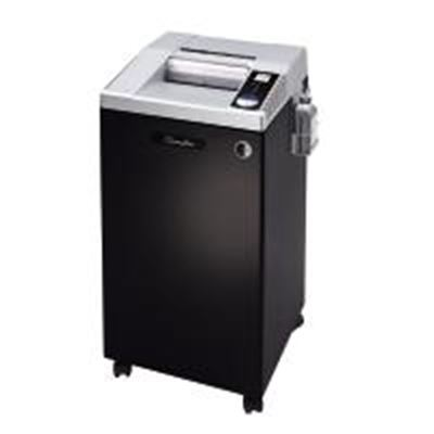 Picture of GBC Swingline CHS10-30 High Security Commercial Shredder