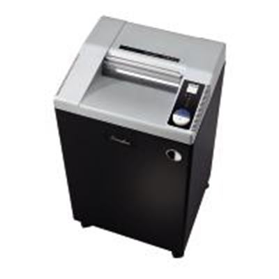 Picture of GBC Swingline CX25-36 Cross-Cut Commercial Shredder