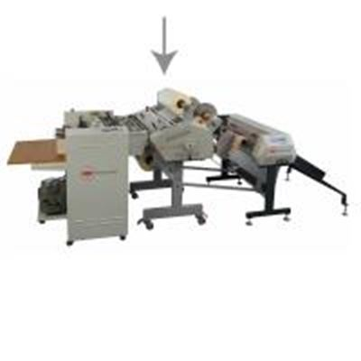 Picture of GBC 5031TS- 31in Laminator