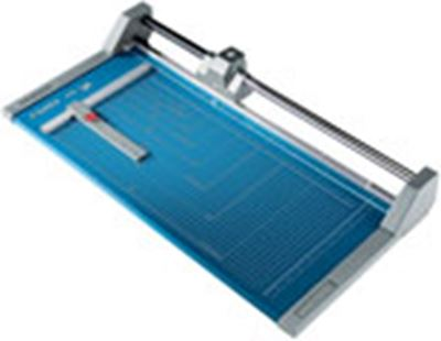 Picture of Dahle Professional Rolling Trimmer Replacement Blade