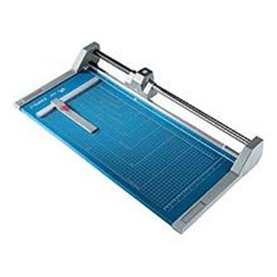 "Picture of Dahle 28 1/4"" Professional Rolling Trimmer"