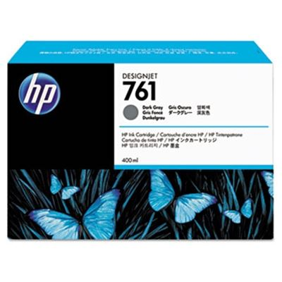 Picture of HP 761 Ink