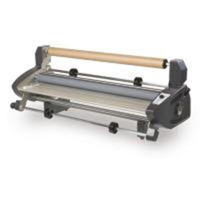 Picture of GBC Arctic 1040WFc- 40in Laminator