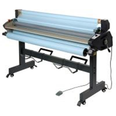 Picture of GBC Arctic 1064WFc- 61in Laminator