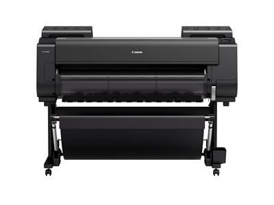 Picture of Canon imagePROGRAF PRO-4000S 44in Printer