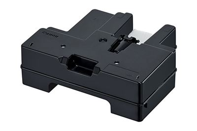 Picture of Canon imagePROGRAF PRO-1000 Maintenance Cartridge
