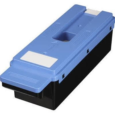 Picture of Canon MC-30 Maintenance Cartridge for imagePROGRAF PRO-2000/4000/4000S/6000S