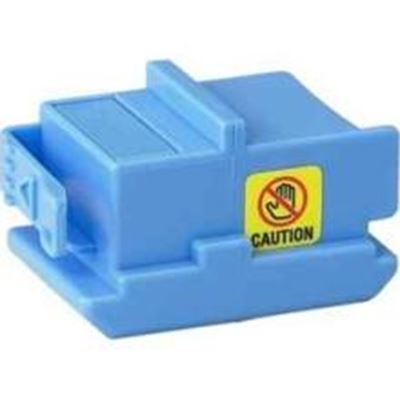 Picture of Canon Cutter Blade for the iPF8000/8100/8300/9000/9100 Series Printers