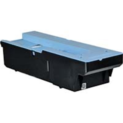 Picture of Canon Maintenance Cartridge for the iPF8000/8100/8300/9000/9100 Series Printers