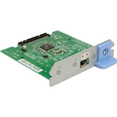 Picture of Canon IEEE 1394 Expansion Board EB-05  for iPF series