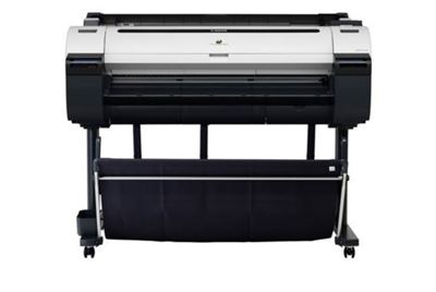 Picture of Canon imagePROGRAF iPF770 36in Printer