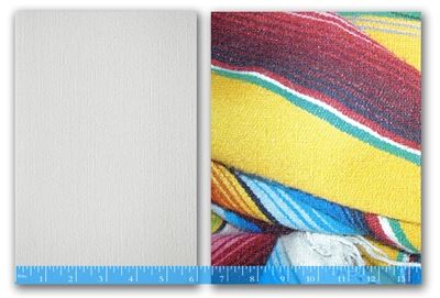 Picture of DreamScape™ Canvas 20oz - 54in x 75ft