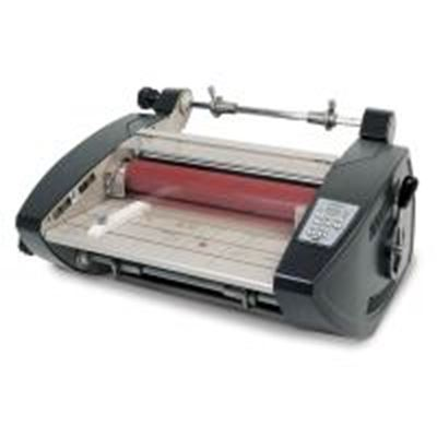 Picture of GBC Catena 35 Laminator