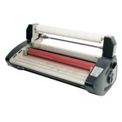 Picture of GBC Catena 65 Laminator