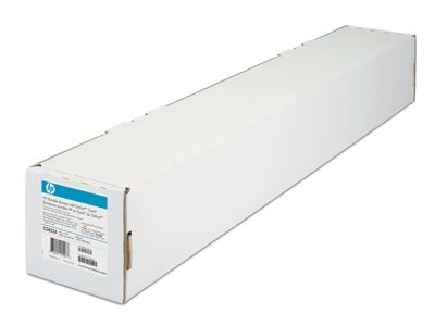 Picture of HP Durable Synthetic Banner - 36in x 75ft