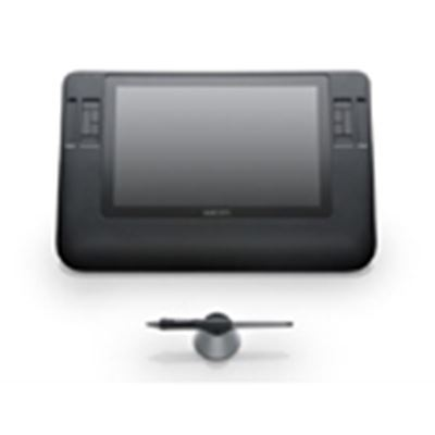 Picture of Wacom Cintiq 12WX
