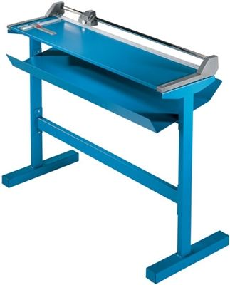 "Picture of Dahle Stand for 51"" Professional Rolling Trimmer"