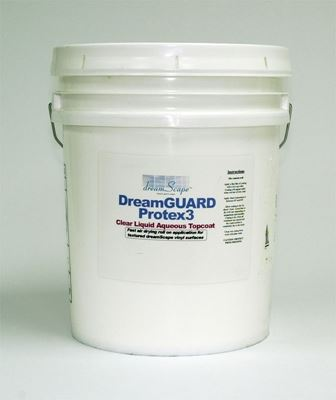 Picture of dreamScape dreamGUARD Protex3 - Satin
