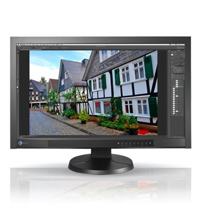 Picture of Eizo ColorEdge CX270
