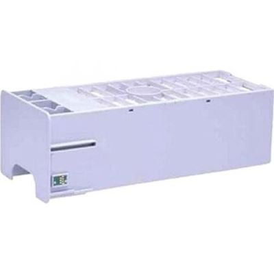 Picture of EPSON Maintenance Tank for 7700 & 9700 Printers