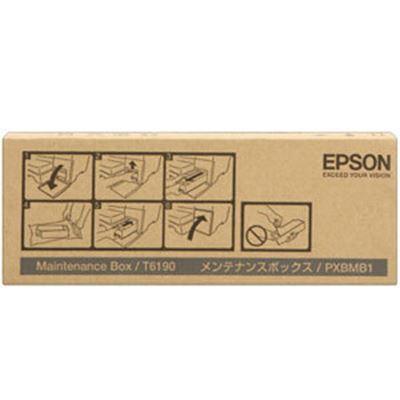 EPSON Stylus Pro 4900/SureColor P5000 Maintenance Tank