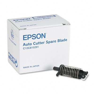 Picture of EPSON 4xxx/7xxx/9xxx Replacement Printer Cutter Blade