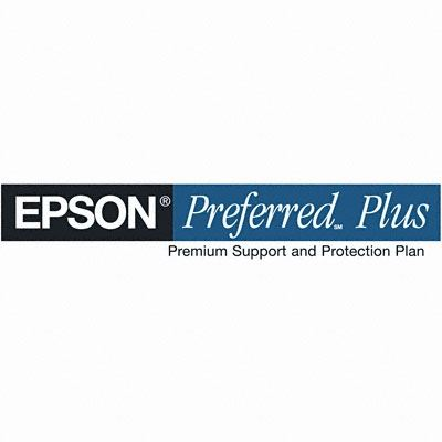 Picture of EPSON 2-Year Extended Service Plan, Stylus Pro 4800, 4880 Printers