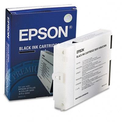 Drivers: EPSON Stylus COLOR 3000
