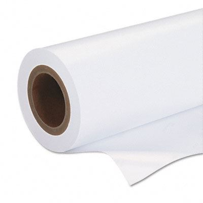 Picture of EPSON Premium Semi-Matte Photo Paper (260)- 16in x 100ft