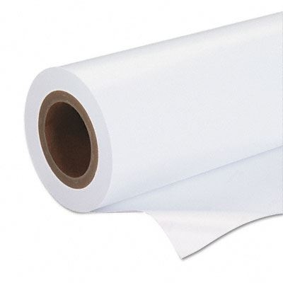 Picture of EPSON Premium Luster Photo Paper (260)- 44in x 100ft