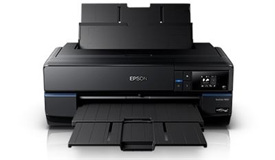 Picture of EPSON SureColor P800 Printer - 17in