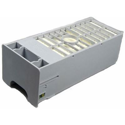Picture of EPSON Replacement Maintenance Tank for P6000/7000/8000/9000/T3475/T5475