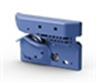 Picture of EPSON T and F-Series Auto Cutter Spare Blade