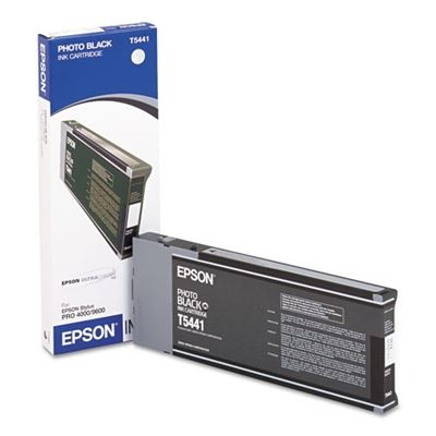 EPSON STYLUS PRO 7600 ULTRACHROME INK PRINTER DRIVER FOR WINDOWS DOWNLOAD