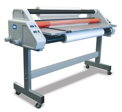 Picture of D&K Expression 62 Plus Laminator