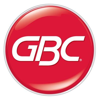 Picture of GBC Debinder Tool for VeloBind and SureBind