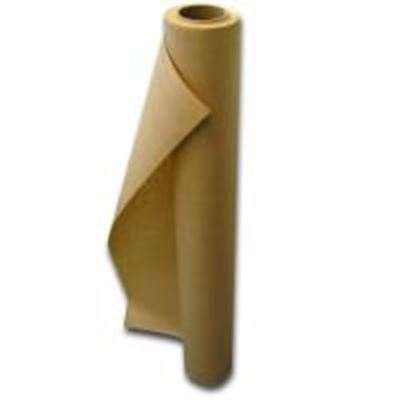 Picture of GBC Kraft Paper - 38in x 450ft (2.25in Core)