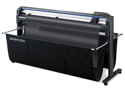 Picture of Graphtec FC8600 Cutting Plotter- 30in