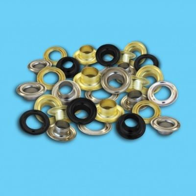 Picture of LexJet Promo-Point Self Piercing Grommets
