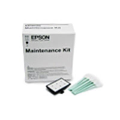 Picture of EPSON Stylus Pro GS6000 Additional Printer Maintenance Kit