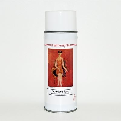 Picture of Hahnemuhle Protective Spray